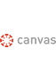 canvas-63x91