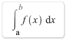 Definite Integration