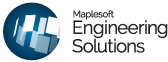 Maplesoft Engineering Solutions