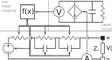 Battery Design Library Whitepaper: Energy Storage Applications